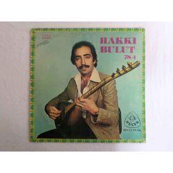 HAKKI BULUT - 78-1