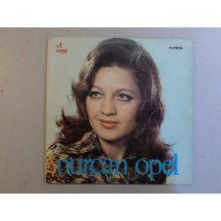 NURCAN OPEL - OKEY PLAK 310PL