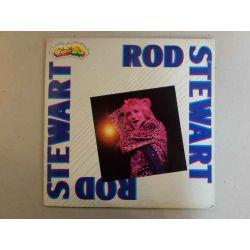 ROD STEWART - SUPERSTAR SU1002 PLAK