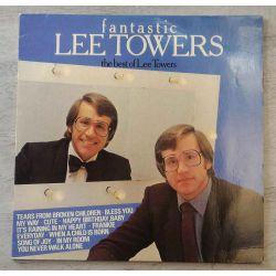 FANTASTIC LEE TOWERS