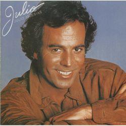 JULIO IGLESIAS - JULIO PLAK