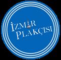 İzmirplakcisi
